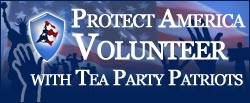 [tea party patriots]